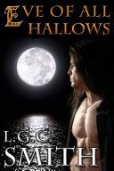 Eve of All Hallows (A Historical Fantasy) ebook