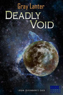 Deadly Void - Ryvenbark's Saga 6