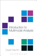 Pdf Introduction to Multimodal Analysis Telecharger