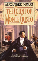 The Count of Monte Cristo Pdf/ePub eBook