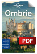 Pdf Ombrie 1ed Telecharger