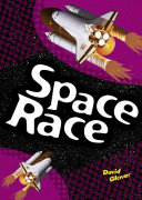 Books - Pocket Facts Yr 6: Space Race | ISBN 9780602243166