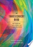 Transcendent Mind