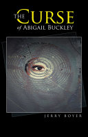 The Curse of Abigail Buckley