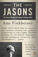 The Jasons Pdf/ePub eBook
