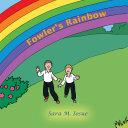 Pdf Fowler's Rainbow Telecharger