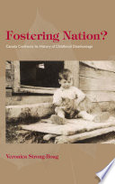 Fostering Nation
