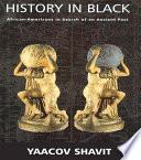 History in Black