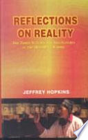 Reflections Along The Way Vol 1 Pdf/ePub eBook