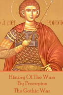 Pdf History of the Wars by Procopius - The Gothic War
