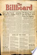 12 Mar 1955