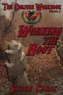 The Conjure Workbook Volume 1