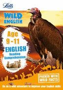 English - Reading Comprehension Age 9-11