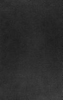 Oxford and Cambridge undergraduate's journal