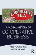 A Global History of Co-operative Business [Pdf/ePub] eBook