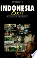 Indonesia OK!!