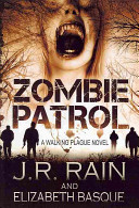 Pdf Zombie Patrol