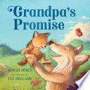 Grandpa s Promise
