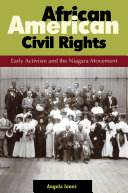 African American Civil Rights