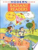 Modern Radiant Readers