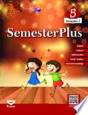 Semester Plus C05 Sem 2