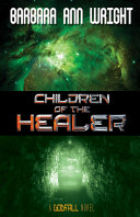 Children of the Healer Pdf/ePub eBook