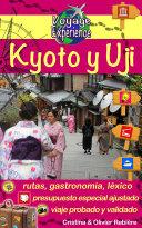 Pdf Kyoto y Uji Telecharger