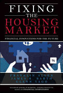 Fixing the Housing Market