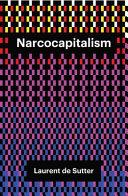 Pdf Narcocapitalism Telecharger