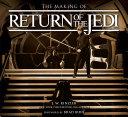 Pdf The Making of Star Wars Return of the Jedi
