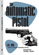 The Automatic Pistol