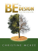 Pdf BE by Design Telecharger