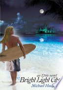 Bright Lights Summer In The City [Pdf/ePub] eBook