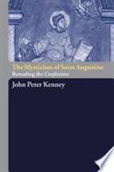 The Mysticism of Saint Augustine