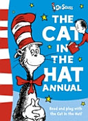 Cat in the Hat Annual
