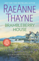 Brambleberry House  His Second Chance Family  The Women of Brambleberry House  Book 2    A Soldier s Secret  The Women of Brambleberry House  Book 3