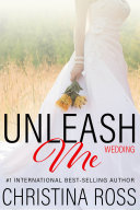 Pdf Unleash Me: Wedding Telecharger