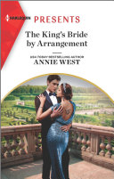 The King's Bride by Arrangement Pdf/ePub eBook