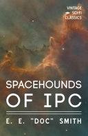 Spacehounds of IPC Pdf/ePub eBook