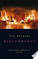 Disturbance Book