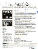 History News Book PDF