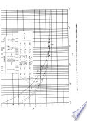 NASA technical note