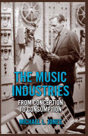 The Music Industries