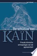 De Schaduw Van Ka N