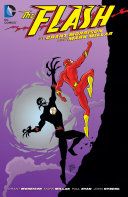Pdf The Flash by Grant Morrison & Mark Millar