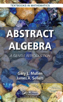 Abstract Algebra [Pdf/ePub] eBook