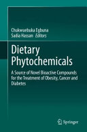 Dietary Phytochemicals
