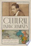 Cultural Entanglements
