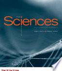"""""""The Sciences: An Integrated Approach"""" by James Trefil, Robert M. Hazen"""