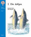 Books - Die dolfyne | ISBN 9780195710182
